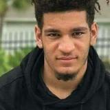 Codak from Tallahassee | Man | 23 years old | Gemini