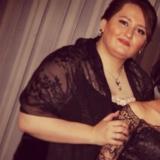 Mona from Iraan   Woman   39 years old   Taurus