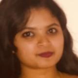 Chinnu from Hyderabad   Woman   24 years old   Sagittarius