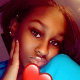 Nani from Kingwood | Woman | 20 years old | Aries