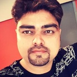 Micky from Gurgaon | Man | 32 years old | Taurus