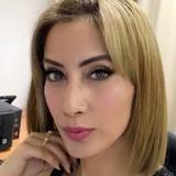 Samira from Deira | Woman | 34 years old | Sagittarius