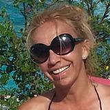 Maria from Malaga | Woman | 50 years old | Aquarius