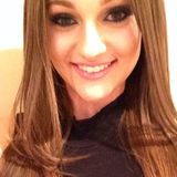 Jess from Colchester   Woman   35 years old   Capricorn