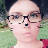 Doudou from Arpajon-sur-Cere | Woman | 29 years old | Aries