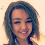 Raven from Birmingham | Woman | 22 years old | Taurus