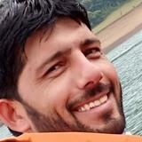 Dalipkamboj from Abohar | Man | 25 years old | Leo
