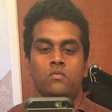 Indian Singles in Glendora, California #5
