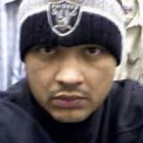 Freddy from La Puente | Man | 47 years old | Aquarius