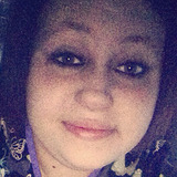 Brittanylovez from Mineral Wells | Woman | 24 years old | Pisces