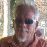 Wildbilly19L from Utica | Man | 65 years old | Cancer