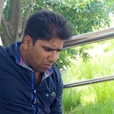 Rajuji from Bhadrakh | Man | 35 years old | Pisces