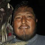 Chava from Matthews | Man | 35 years old | Capricorn