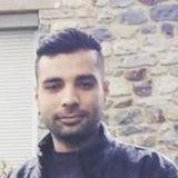 Zubair from Rennes | Man | 28 years old | Libra