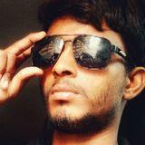 Bangaram from Mangalagiri | Man | 23 years old | Virgo