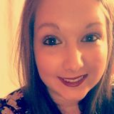 Stayc from Booneville | Woman | 29 years old | Aquarius