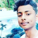 Ajju from Guwahati | Man | 18 years old | Sagittarius