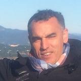 Antalas from Riyadh | Man | 42 years old | Capricorn