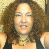 Dervla from River Rouge | Woman | 39 years old | Capricorn