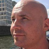 Darryl from Waltershausen | Man | 43 years old | Scorpio