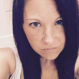 Na from Saint Joseph | Woman | 45 years old | Virgo