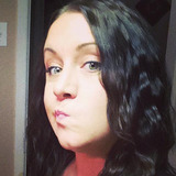 Tanya from Lubbock | Woman | 36 years old | Virgo