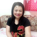 Emy from Khamis Mushayt | Woman | 52 years old | Capricorn