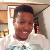 Leolyfe from Granger | Woman | 42 years old | Leo