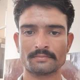 Jorawer from Tonk   Man   24 years old   Sagittarius