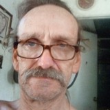 Joey from Sherman   Man   56 years old   Libra