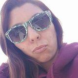 Sarah from Azusa | Woman | 30 years old | Aquarius