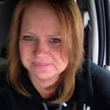 Bethsworld from Ashland | Woman | 50 years old | Aries