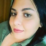 Nour from Ajman   Woman   29 years old   Aquarius