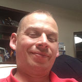 Davec from Ellesmere Port   Man   39 years old   Capricorn