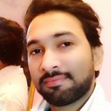 Anshu from Sultanpur | Man | 30 years old | Taurus