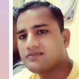 Dip from Mumbai   Man   30 years old   Libra