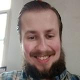 Danbryan from Willington | Man | 28 years old | Gemini