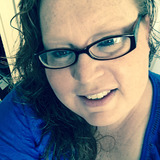 Wendy from Yelm | Woman | 42 years old | Taurus