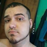 Ian from Battle Creek   Man   26 years old   Virgo