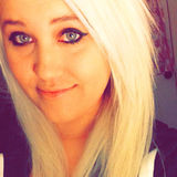 Xoxogirl from Templeton | Woman | 29 years old | Virgo