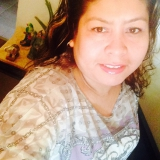 Dulce from Union City | Woman | 41 years old | Aquarius