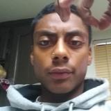 Hmu from Rowland Heights | Man | 20 years old | Sagittarius