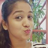 Shan from Cochin | Woman | 26 years old | Taurus