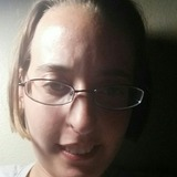 Mis from Kerrville   Woman   23 years old   Libra