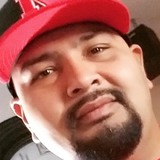 Jsan from Grand Junction   Man   43 years old   Virgo