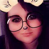 Maddybear from Stockton | Woman | 22 years old | Aquarius