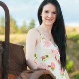 Kat from Billings | Woman | 21 years old | Aquarius