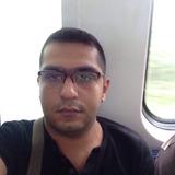Moemo from Putrajaya | Man | 35 years old | Taurus