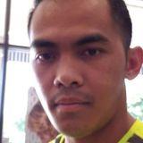 John from Redondo Beach | Man | 29 years old | Aquarius