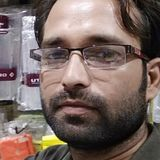 Prateek from Kanpur | Man | 33 years old | Pisces